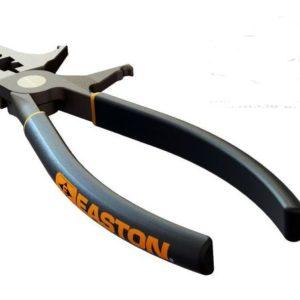 easton-pliers-pro